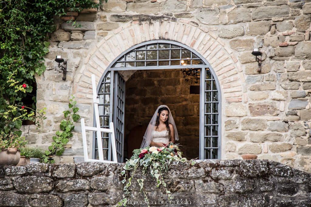 10 most beautiful Italian castles for a fairy tale wedding ...